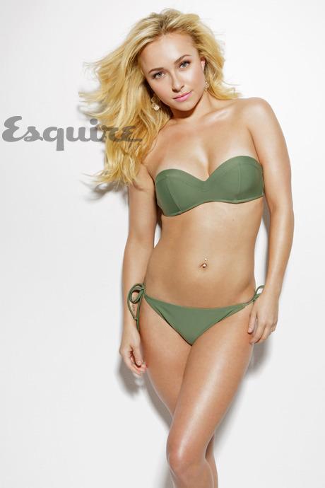 hayden-bikini-photo.jpg