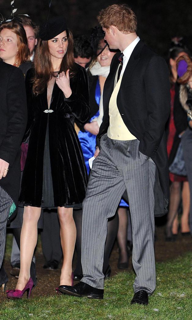 Kate Middleton Hot Kate Middleton Knock Off Dress