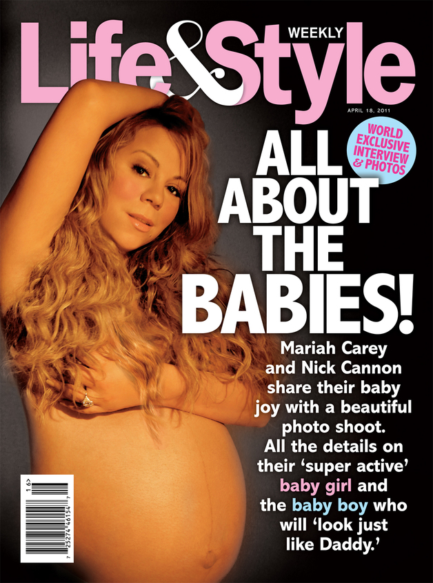 mariah carey nude pregnant David Allen Wormell, also known as David Mickelson, is a King County sex ...