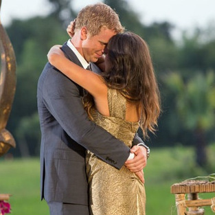 jef holm waxes nostalgic over sean lowe catherine giudici sean