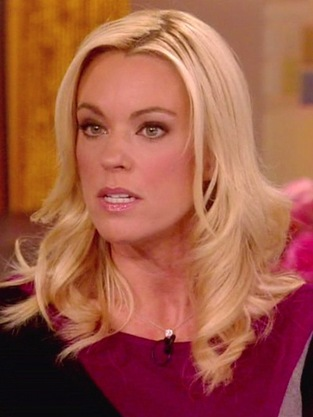 kate gosselin angry Kate Gosselin Book Controversy: Did Jon Steal Hard Drive For Tell Alls Author?
