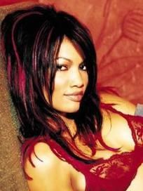 garcelle beauvais Collection Porn Sex Adult Magazines Retro Classic Vintage