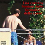 Kate Middleton, Bikini, Prince William