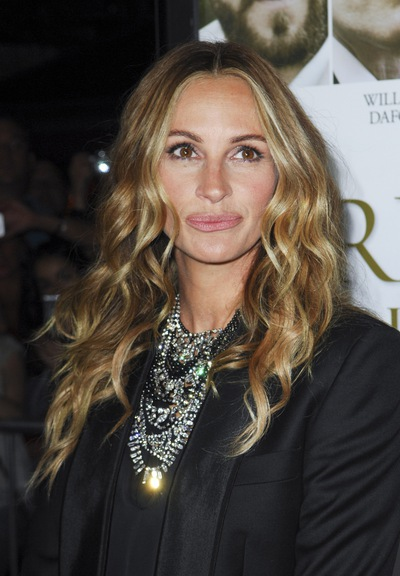 julia roberts red carpet pic Very beautiful, sensual and passionatelly womanwith sexy eyes, ...