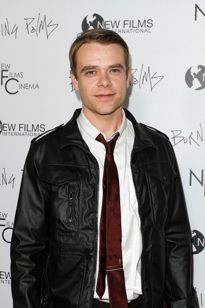 nick stahl picture ... TokyoJapan's pornographic industry, known locally as AV (adult video), ...