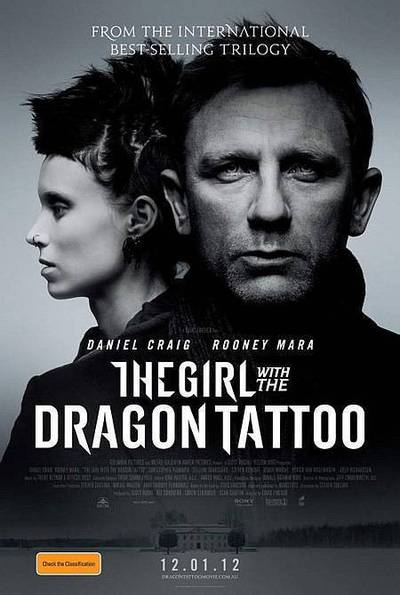 the-girl-with-the-dragon-tattoo-poster-n