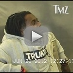 Lil Wayne Suing Quincy Jones III
