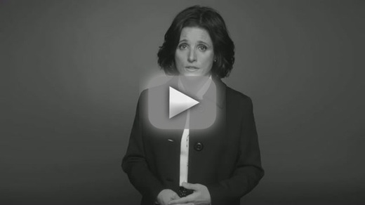 Celebrity-Filled PSA Encourages People to Vote for Pro-Gun ...