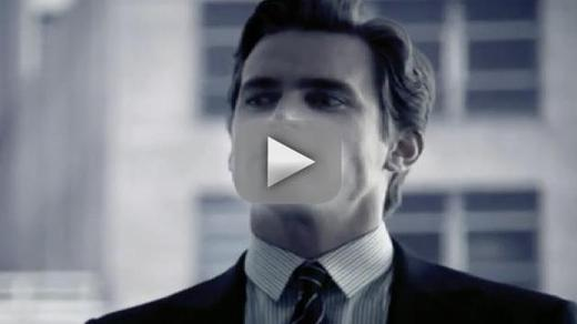Fifty Shades of Grey Trailer (Unofficial)