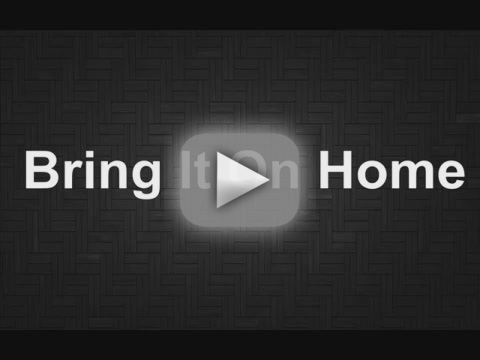 mariah carey bring it on home Mariah Carey Releases Studio Version of Obama Inspired Bring It On Home