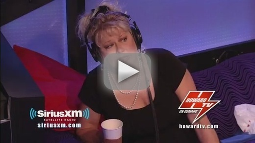 Victoria Jackson: What is Gay Marriage?!?