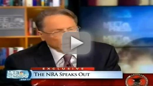 meet the press nra video adam